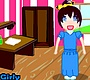 Play the new Girl Flash Game: Little Brother Dressup