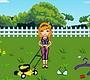 Speel het nieuwe girl spel: Pool Party Opruimen