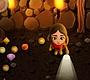 Speel het nieuwe girl spel: Huis van Anubis