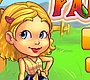 Play the new Girl Flash Game: My Wonderful Farm