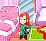 Speel het nieuwe girl spel: Mijn Kamer Decor