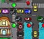 Speel het nieuwe girl spel: Verkeersproblemen