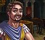 Speel het nieuwe girl spel: Romantiek van Rome