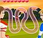 Speel het nieuwe girl spel: School Liefde