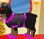 Speel het nieuwe girl spel: Petz Fashion