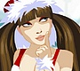 Play the new Girl Flash Game: Game Babes