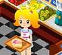 Speel het nieuwe girl spel: Natasha's Fruities