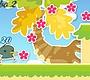 Speel het nieuwe girl spel: Kiwitiki Bloemen Paradijs