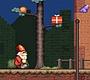 Speel het nieuwe girl spel: Sinterklaas Spel