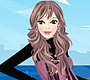 Play the new Girl Flash Game: Feel Romantic