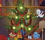 Speel het nieuwe girl spel: Casper's Kerst