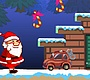 Speel het nieuwe girl spel: Kerst Kado's