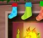 Speel het nieuwe girl spel: Kerst Verschillen
