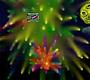 Speel het nieuwe girl spel: Vuurwerk Show