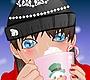 Speel het nieuwe girl spel: Warme Chocolademelk