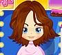 Speel het nieuwe girl spel: Kapsel Namaken