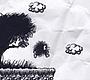 Speel het nieuwe girl spel: Scribbland