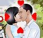 Speel het nieuwe girl spel: Obama Kust