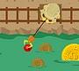 Speel het nieuwe girl spel: Money Miner 2