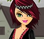 Play the new Girl Flash Game: Medieval Dressup