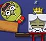 Speel het nieuwe girl spel: Wek de Koninklijke