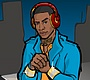 Play the new Girl Flash Game: Soulja Boy