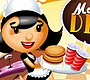 Play the new Girl Flash Game: Momma