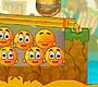Speel het nieuwe girl spel: Cover Orange 2