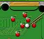 Speel het nieuwe girl spel: Blast Billiards Hustler