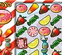 Speel het nieuwe girl spel: Candy Slider