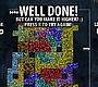 Speel het nieuwe girl spel: Brick Yard 1