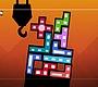 Speel het nieuwe girl spel: Brick Yard 2