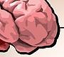 Speel het nieuwe girl spel: BrainTest
