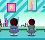 Speel het nieuwe girl spel: O Mijn Haar