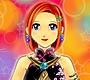 Speel het nieuwe girl spel: Festival Girl
