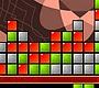 Speel het nieuwe girl spel: Cubedelic
