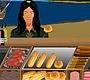 Speel het nieuwe girl spel: Eettent in Washington