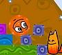 Speel het nieuwe girl spel: Fox n Roll 2