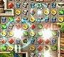 Speel het nieuwe girl spel: Roeping van Atlantis