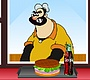 Speel het nieuwe girl spel: Wimpy's Burger