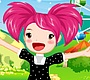 Play the new Girl Flash Game: Ready for Wonderland