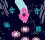 Speel het nieuwe girl spel: Truffel Jager