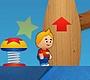 Speel het nieuwe girl spel: Toy Story Missies