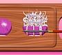 Speel het nieuwe girl spel: Paddenstoelensoep