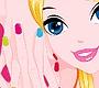 Speel het nieuwe girl spel: Modern Nagel Design