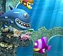 Speel het nieuwe girl spel: Fish Tales 1
