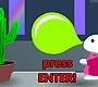 Speel het nieuwe girl spel: Bunny Bloony