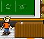 Speel het nieuwe girl spel: De Gestolen School Trofee