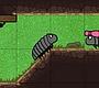 Speel het nieuwe girl spel: Pissebedden Race