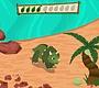 Speel het nieuwe girl spel: Styracosaurus